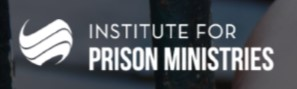 Institute of Prison Ministry